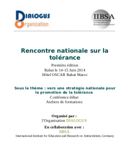 rabat_conference