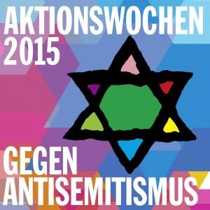 logo Aktionswochen