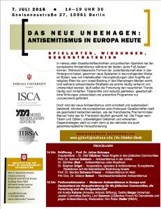 Konferenz-Antisemitismus-in-Europa-heute-IIBSA